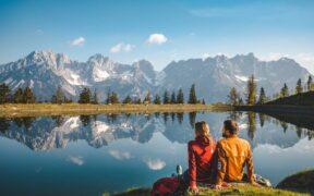 Už brzy! Jak se rakouské Tyrolsko chystá na letní sezonu