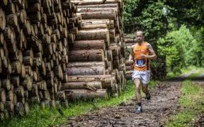 Brdský půlmaraton v plné verzi: double Fejfar a veteráni