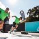 Předběhnout Homoláče... První dotyk adidas Adios Pro2